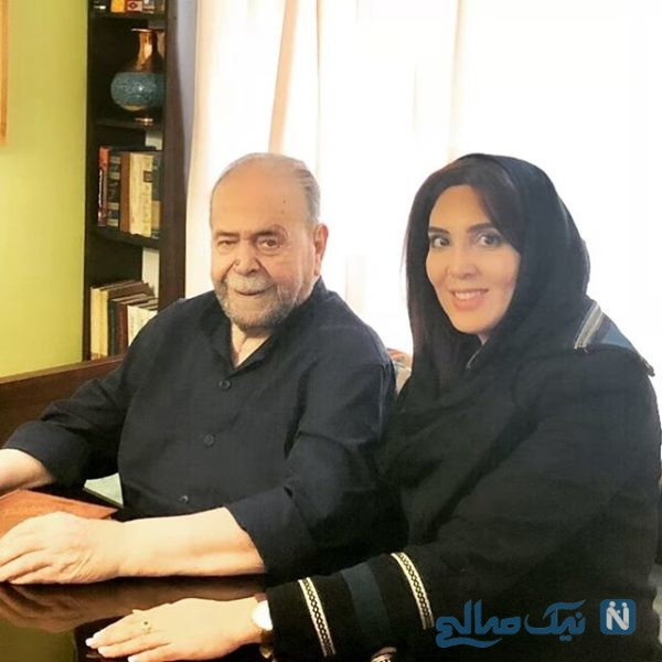 تولد محمد علی کشاورز