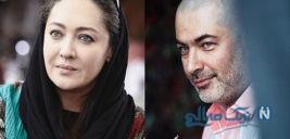 حواشی جالب از حضور چهره ها در روز سوم و چهارم جشنواره جهانی فیلم فجر ۳۷ +تصاویر