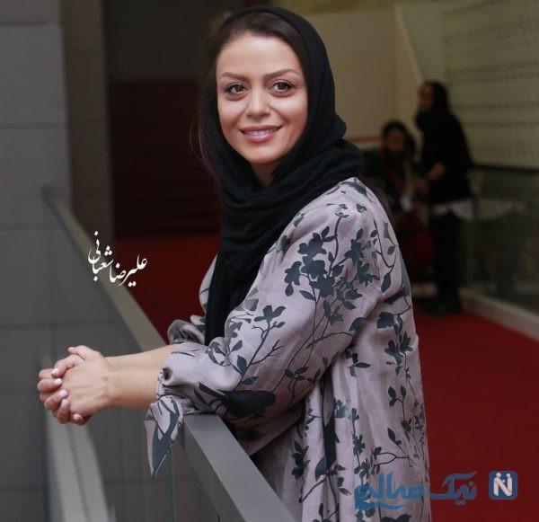 هفتمین روز جشنواره جهانی فجر