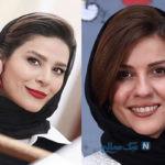 چهره های مشهور در اختتامیه هشتمین جشنواره فیلم های ایرانی استرالیا +تصاویر