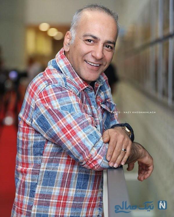 سی و هفتمین جشنواره جهانی فیلم