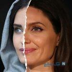 شباهتهای عجیب بازیگران ایرانی و هالیوودی از فریدا و نیکی کریمی تا جرج کلونی و مهران مدیری +تصاویر