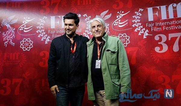 ششمین روز جشنواره جهانی فجر