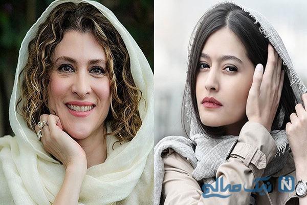 ششمین روز جشنواره جهانی فجر از علی نصیریان تا حامد بهداد و پردیس احمدیه +تصاویر
