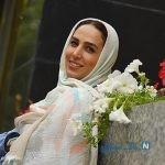 سفر سوگل طهماسبی به خاطر مسابقه هفت شهر عشق از افغانستان تا اصفهان +تصاویر
