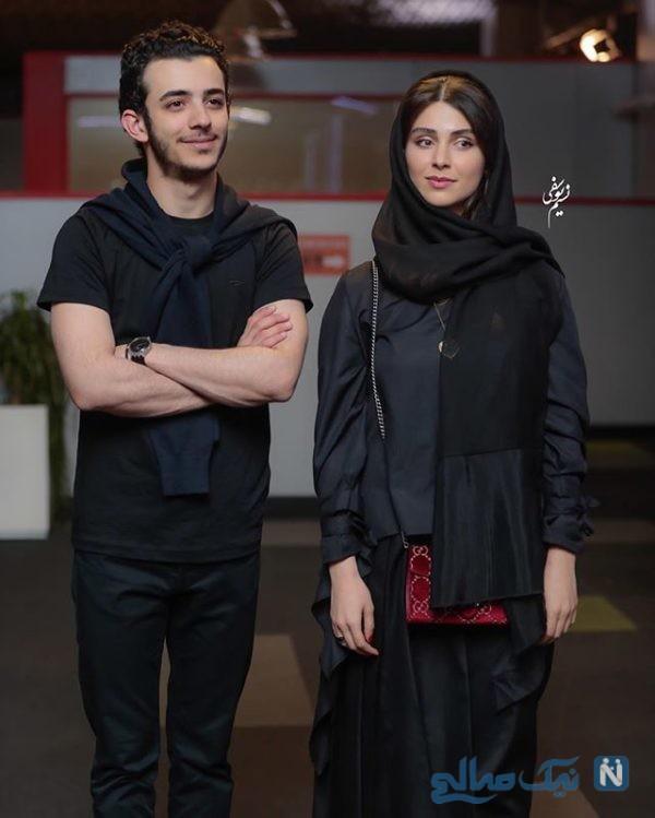 پنجمین روز جشنواره جهانی فجر