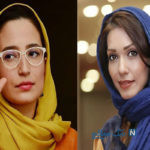 پنجمین روز جشنواره جهانی فجر از بزرگداشت علی اکبر صادقی تا حضور چهره ها +تصاویر