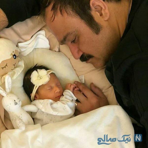 مهران غفوریان بازیگر