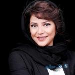 طناز طباطبایی بازیگر ایرانی و معرفی ۵ نقش آفرینی برتر او به مناسبت تولدش +تصاویر