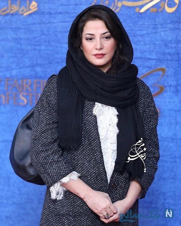 طناز طباطبایی بازیگر ایرانی و معرفی 5 نقش آفرینی برتر او به مناسبت تولدش +تصاویر
