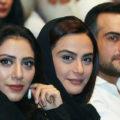 شانزدهمین جشن شب بازیگر تئاتر با حضور چهره های مطرح +تصاویر