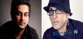یادی از هنرمندان موسیقی که در جوانی آسمانی شدند از ناصر عبداللهی تا بهنام صفوی +تصاویر