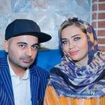 واکنش چهره های مشهور ایرانی به درگذشت بهنام صفوی خواننده پاپ +تصاویر