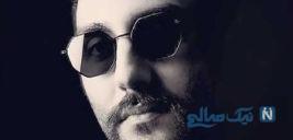 رونمایی از آلبوم موسیقی پسر مهران مدیری با حضور خواهرش شهرزاد +تصاویر