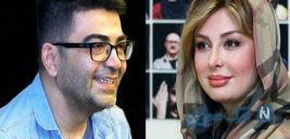 چهره های مشهور ایرانی و خارجی در مراسم افتتاحیه سریال رالی ایرانی ۲ +تصاویر