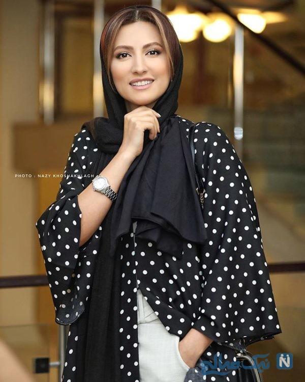 سریال رالی ایرانی