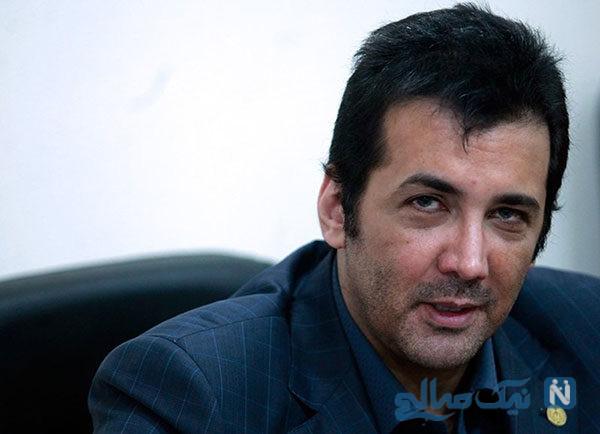 حسام نوابصفوی