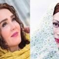 تبریک عید فطر به سبک چهره های معروف ایرانی از شیلا خداداد تا آزاده نامداری