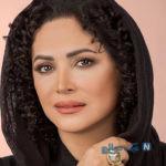 دلنوشته کمند امیرسلیمانی بازیگر ایرانی به مناسبت سالروز تولدش +تصاویر