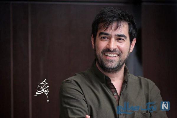بازیگران سرشناس ایرانی