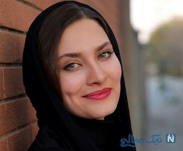 ساناز سعیدی