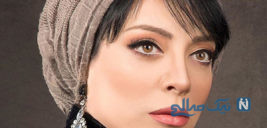 جشن تولد حمیرا ریاضی در کافه امیرحسین مدرس با حضور بازیگران +تصاویر