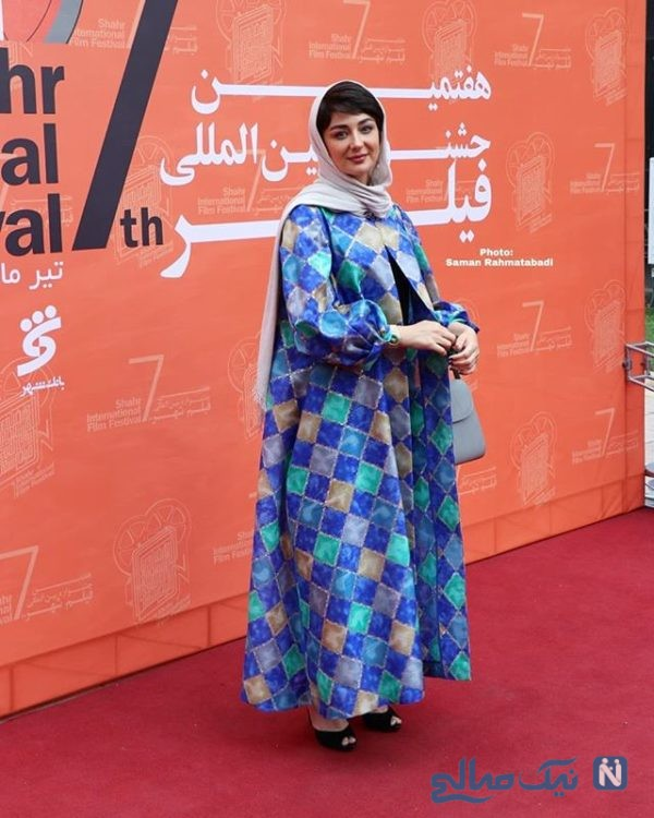 هفتمین جشنواره فیلم شهر