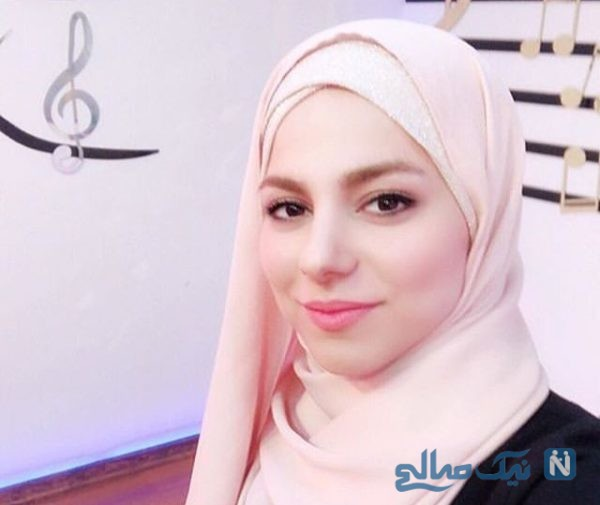 ازدواج محیا اسناوندی مجری مشهور از زندگی شخصی در دبی تا عروسی +تصاویر