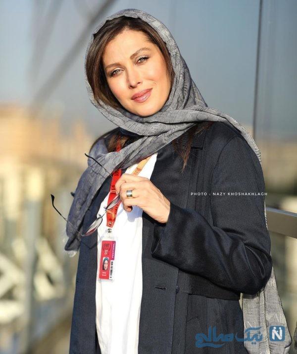 سلبریتی ایرانی