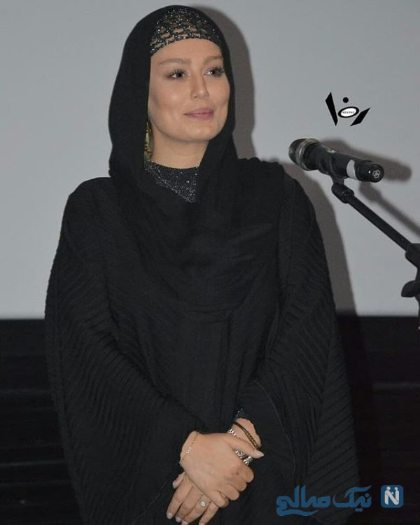 اکران ایکس لارج