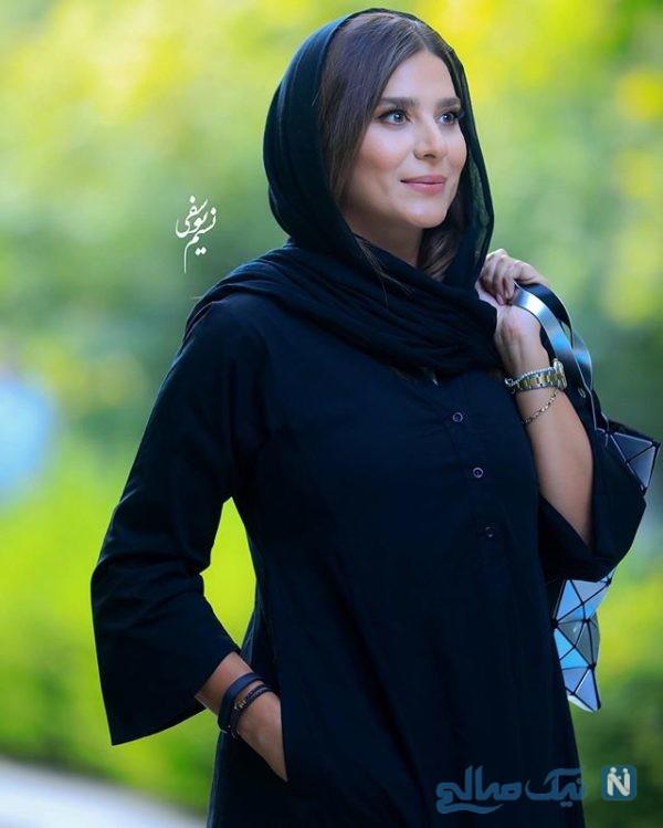 فیلم سینمایی رضا