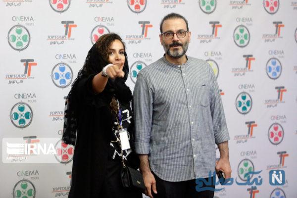 جشنواره فیلم سینماتورز