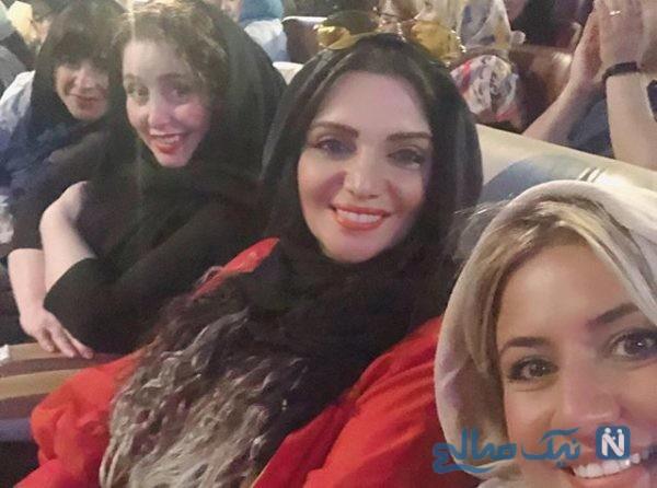 رضا یزدانی خواننده