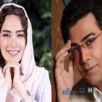 طلاق های جنجالی ستاره های ایرانی از گلاب آدینه تا فرزاد حسنی +تصاویر