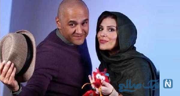 ستاره های ایرانی