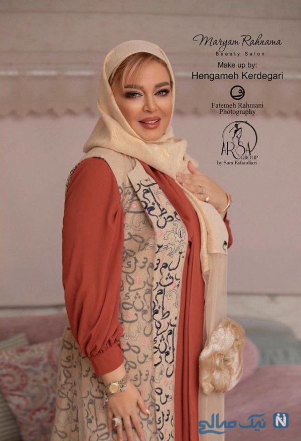 نوزدهمین جشن حافظ
