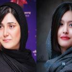 اکران فیلم سرکوب با حضور بازیگران مشهور سینمای ایران + تصاویر
