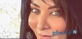 تولد فقیهه سلطانی بازیگر ایرانی در پشت صحنه نمایش یه گاز کوچولو +تصاویر