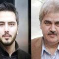 علت فوت سید کمال طباطبایی و واکنش چهره ها به درگذشت تلخ وی +تصاویر