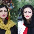 تولد مسعود کیمیایی با حضور چهره های مشهور در دو جشن مختلف +تصاویر