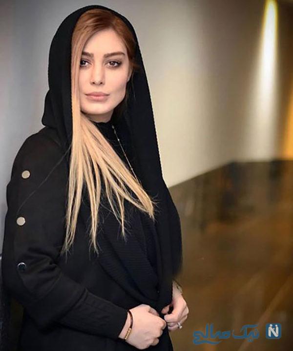 ستاره های سینمای ایران