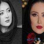 بازیگران مترجم ایرانی از شیلا و ترانه تا مرجان و صابر +تصاویر