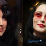 حواشی جالب از پنجمین جشن عکاسان سینمای ایران با حضور شیک پوشان +تصاویر
