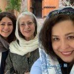 جشنواره فیلم زنان هرات با حضور چهره های مشهور در افغانستان +تصاویر