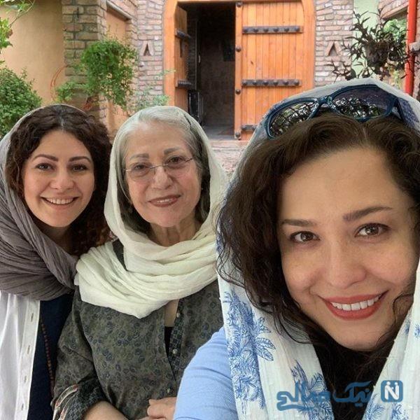 جشنواره فیلم زنان هرات