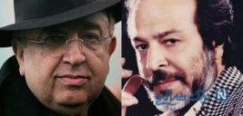 کارگردان های مشهور تک سواران خستهی سینمای ایران +تصاویر