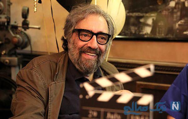 کارگردان های مشهور