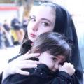 دلنوشته زیبای بازیگران در عزاداری محرم ۹۸ از بنیامین تا المیرا +تصاویر