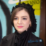 جشن متفاوت تولد آوا دارویت بازیگر ایتالیایی ایرانی در کنار دریا +تصاویر