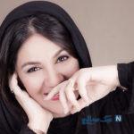 حجاب ستاره اسکندری در ترکیه و اولین واکنش وی به ویدیوی حاشیه ساز +تصاویر